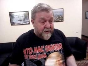 Embedded thumbnail for Депутат Ванцов просит сообщать о поборах в школах Саратова